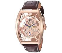 Herren-Armbanduhr BM228-315