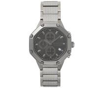 Versus by Versace Herren-Armbanduhr VSP390217