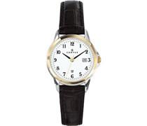 CERTUS Uhren CERTUS Damen 645350