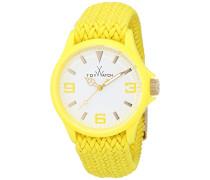 Toy Watch - Unisex -Armbanduhr- 0.94.0068