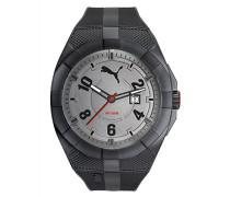 -Herren-Armbanduhr-PU103501013