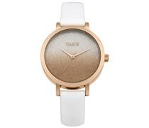 Damen-Armbanduhr B1631