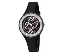 Damen-Uhren K5567/3