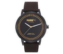 -Herren-Armbanduhr-PU104101005