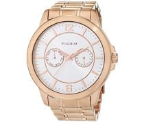 Damen-Armbanduhr 701714070