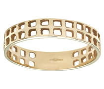 Damen-Ring 9 K Gelbgold