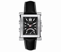 - Herren -Armbanduhr A25501G