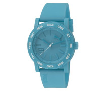Puma Damen-Armbanduhr Move-S Analog Quarz Resin PU103202005
