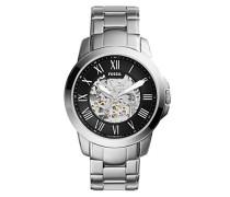 Herren-Uhren ME3103