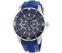 Herren-Armbanduhr NAI13522G