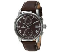 Herren-Armbanduhr BM334-195