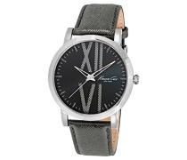 Herren armbanduhr  10014816