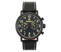 Herren-Armbanduhr TBL.15405JSQU/02