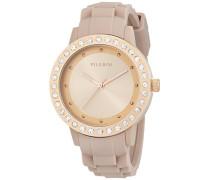 Damen-Armbanduhr 701714711