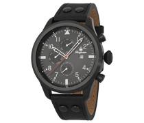Herren-Armbanduhr BM227-622