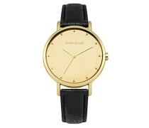 Damen-Armbanduhr Analog Analog KM139BG