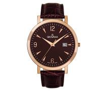 Herren-Armbanduhr 1230.1566