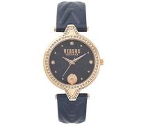 Versus by Versace Damen-Armbanduhr VSPCI3417