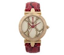 Damen-Armbanduhr JC1L005L0035