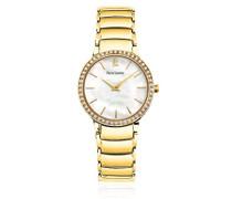 Armbanduhr - 092K592