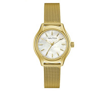 Damen-Armbanduhr NAD12546L