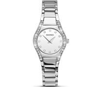 Damen-Armbanduhr Analog Quarz 2199.27