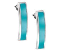 Damen-Ohrring Rome Sport S-O59L