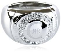 Damen-Ring Edelstahl 56 (17.8) R21095Z56