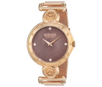Damen-Armbanduhr SOL130016
