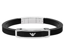 Emporio  Herren-Armband EGS1543040