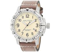 Herren-Armbanduhr NAD14523G