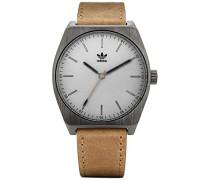 Herren-Armbanduhr Z05-2916-00