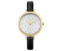 Damen-Armbanduhr B1605