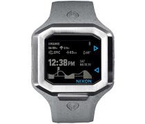 Herren-Armbanduhr A476-2101-00
