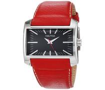 Herren-Armbanduhr A09581