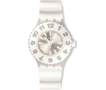 Damen-Armbanduhr SUUK114