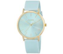 Damen-Armbanduhr 701712480