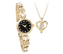 Damen-Armbanduhr 2603G.42
