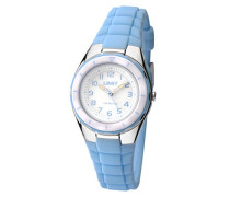 Limit 5589.24 Armbanduhr - 5589.24