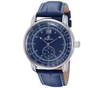 Herren-Armbanduhr BM333-133