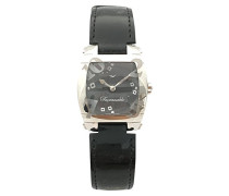 Damen-Armbanduhr FDOCL1