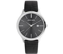 Herren-Armbanduhr PC902171F02