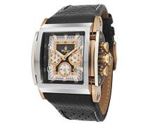 Armbanduhr Herren Chronograph Saragossa, BM150-322