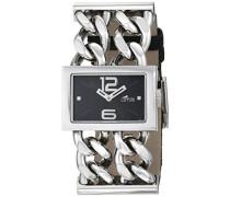 Damen-Armbanduhr 15460