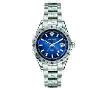 - Damen Uhr V11010015