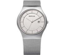 Herren-Armbanduhr 11938-000