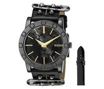 - Damen -Armbanduhr SOF050014