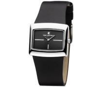 Damen-Armbanduhr Analog Quarz D0444RNIN