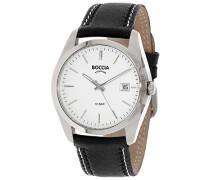 Herren-Armbanduhr 3608-01