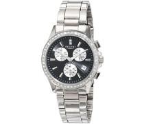 Damen-Armbanduhr 12220985
